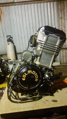 quad egl 300 mad max silnik czesci