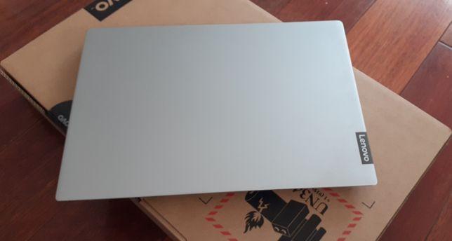 Lenovo Ideapad S340-14AP Idealny stan