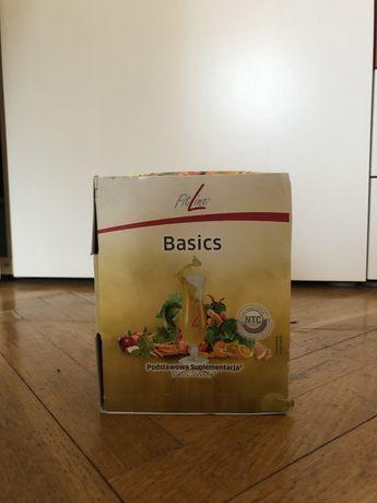 FitLine Basics 30 saszetek