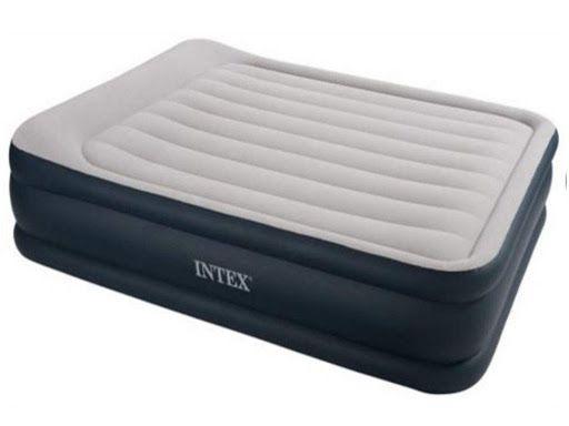 Надувные матрасы кровати диваны кресла трансформеры intex bestway