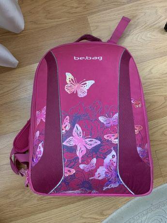Шкільний рюкзак herlitz