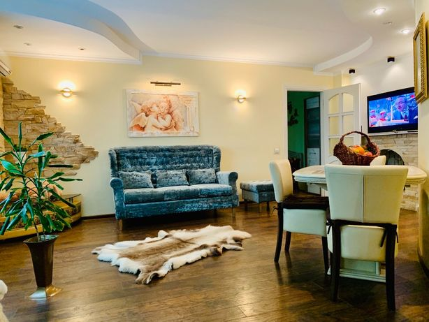 Продаж 2-х кімнатної квартири на Левандівці по вул. Роксоляни