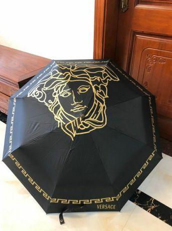 Parasolka Versace