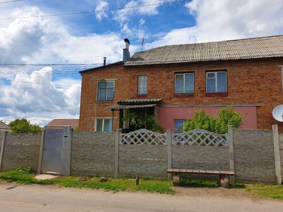 Продам 2-х комн квартиру в Дергачах. ЮЛ8 Дергачи - изображение 1