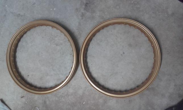 aros alumínio 185x16