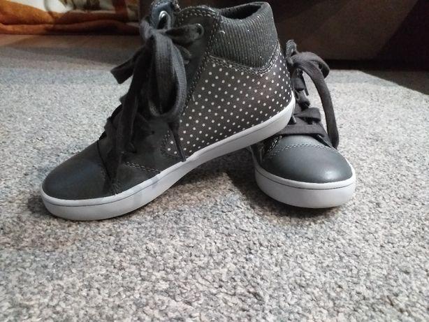 Buty dziecęce Geox rozmiar 29