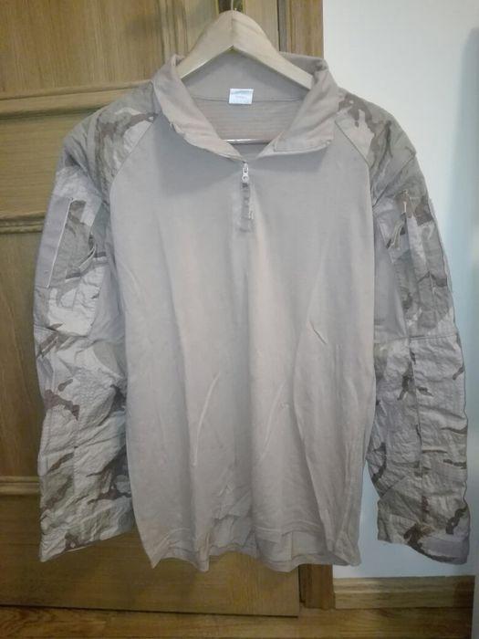 Combat-shirt nova Lamego (Almacave E Sé) - imagem 1