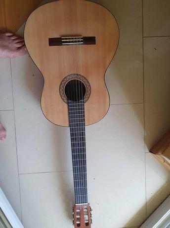 Gitara Yamaha C30 M