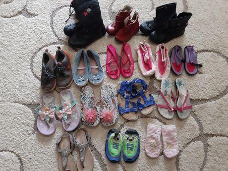 Взуття 20-32розмір,дешевая обувь