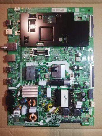 Płyta główna Samsung UE55NU7090