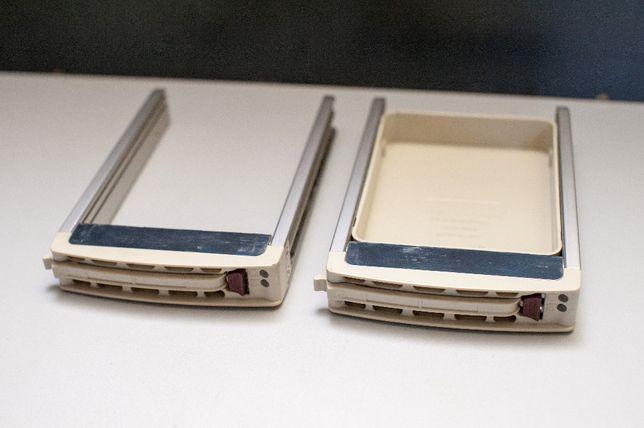 """Салазки Supermicro CSE-PT17 3.5"""" SAS SATA HDD корзина жесткого диска"""