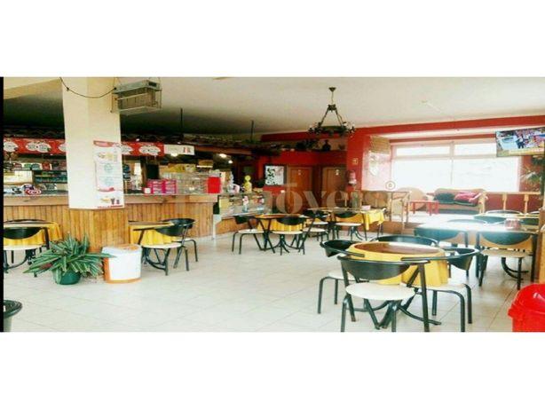 Café/ Snack-Bar , Riba De Ave, Vila Nova De Famalicão