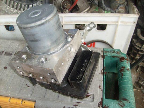 Pompa ABS Bmw X1 E84 345.1679.5188.01