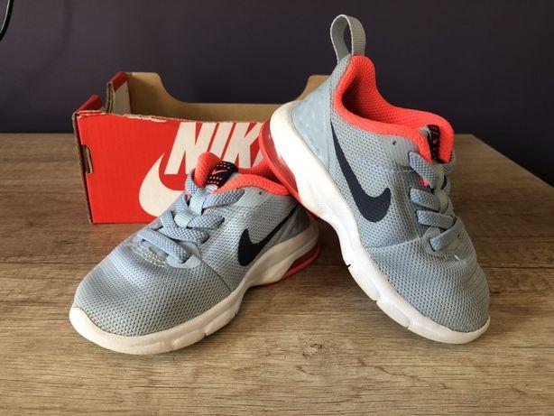 Nike Air Max r.22