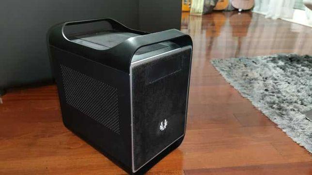Torre PC Gaming GTX 1070 i5 9400F