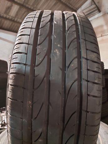 Opony Bridgestone 235/50R18 97V 7mm cena za 2szt