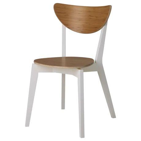 IKEA Krzesło Nordmyra