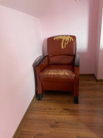 2 Fotele Gratis!!!