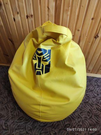 Крісло мішок груша