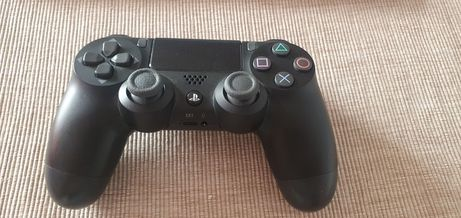 Oryginalny Pad ps4 CUH-2CT2E V2 jak nowy
