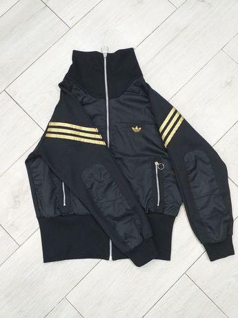Bluza damska Adidas M