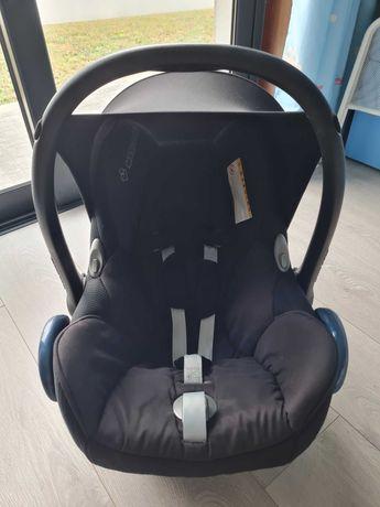 Cadeira (Ovo) para bebé da Maxi-Cosi