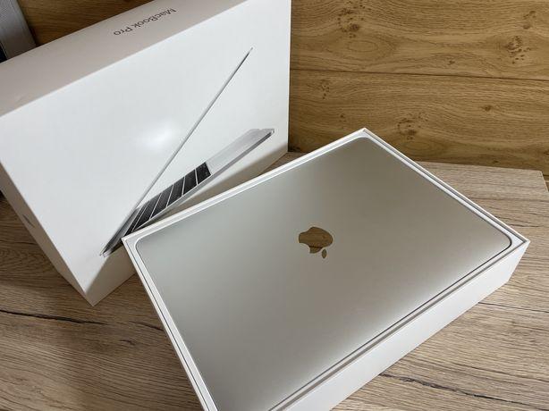 Laptop Apple Macbook Pro 13 A1708