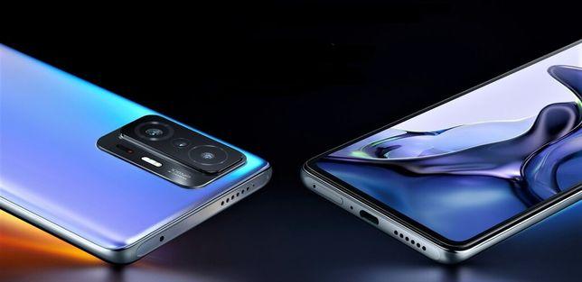 Xiaomi 11T PRO 8/128