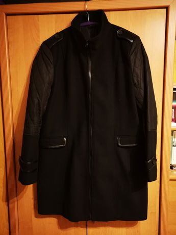 Płaszcz Esmara rozmiar 44
