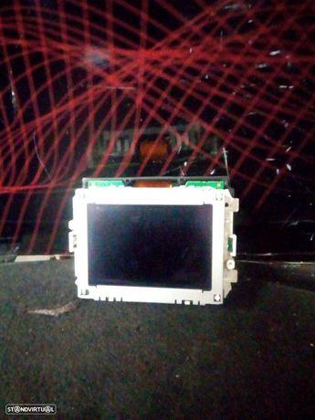 Display Opel Vectra C (Z02)