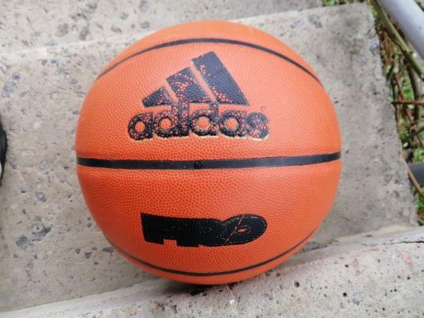 Оригинальный баскетбольный Мяч Adidas PRO Basketball Size 7 Адидаc