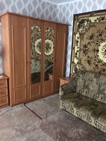 Продам дом с документами в селе Кулевча Одесской области