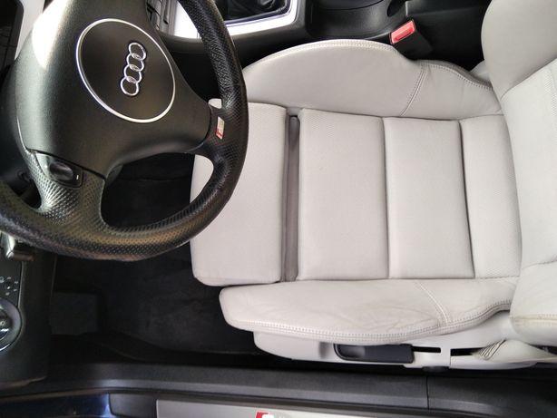 Czyszczenie wnętrza aut. Pranie tapicerki samochodowej i meblowej