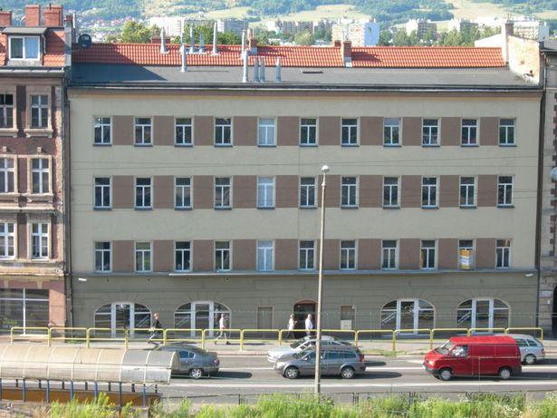 Mieszkanie pracownicze dla firm