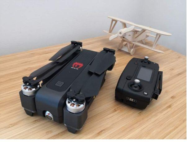 Dron eachine ex3 nowy