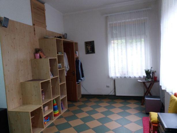Продаж 3 кімнатна квартира, вул. Мазепи, м. Львів
