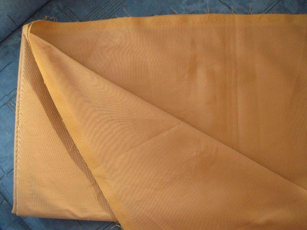 Отрез плащёвой ткани (плащёвка)