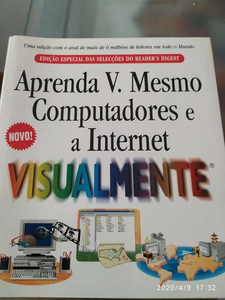 Livro de informática