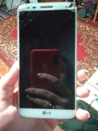 Lg g2/ Nokia Lumia 630