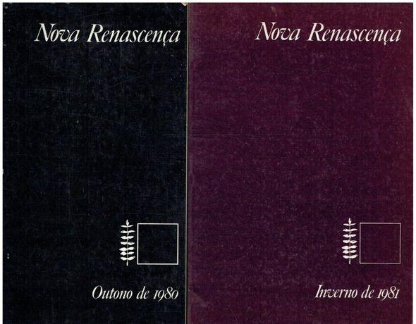 10159 Revista Nova Renascença