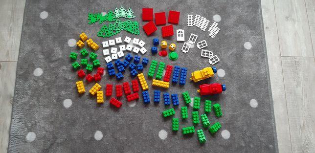 Конструктор. Лего. Іграшки