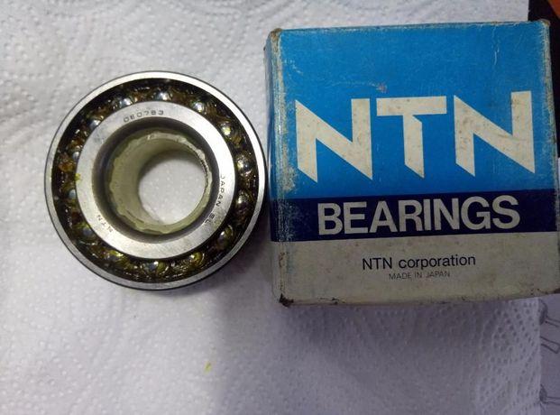 продам подшипник ступицы NTN DE0763CS46PX1/5A (35*72*34) Honda Civic