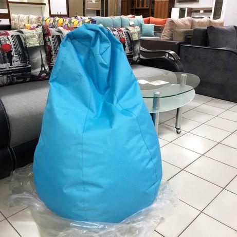 """Кресло """"Груша"""" в магазине Мебель в Дом на Холодной Горе в наличии!"""