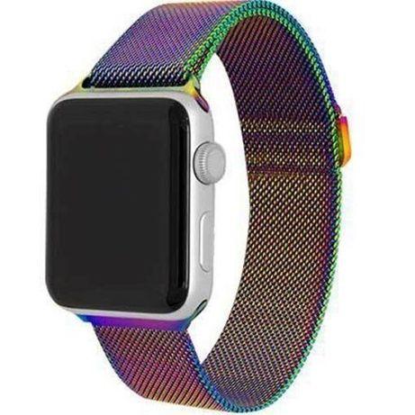 Ремешок на apple watch