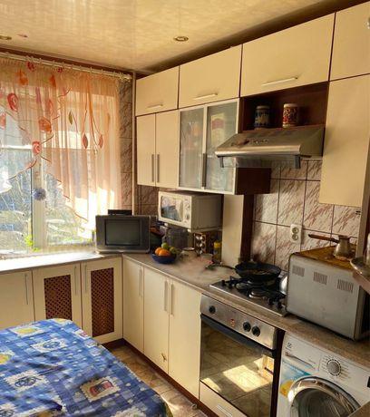 Продам 3 кімнатну квартиру вул.Стрийська