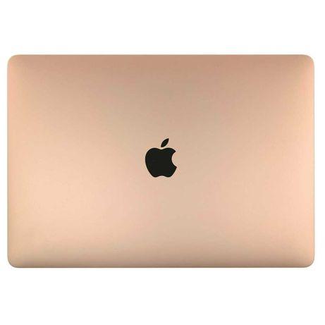 Módulo completo Display Macbook- Vários modelos em stock - Com factura