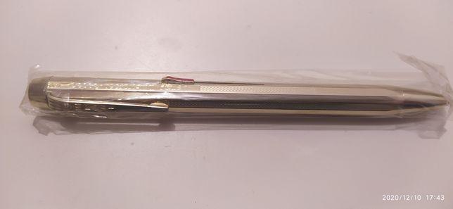 Długopis ROWI color lata 40