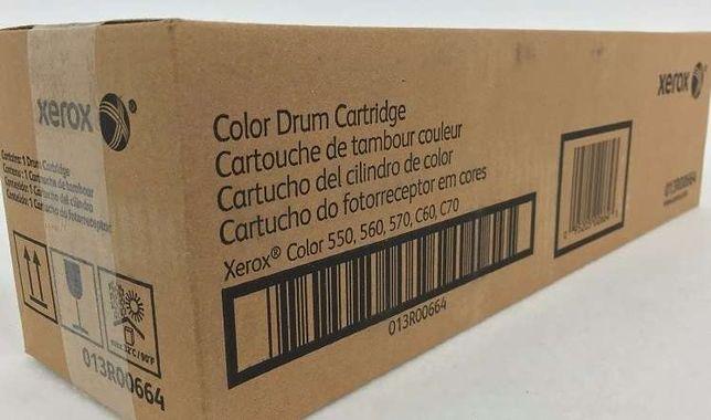Xerox Fotorrecptor de Cor c 550/560/570/c55/c60/c70