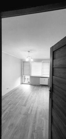Mieszkanie po kapitalnym remoncie z nowym pełnym wyposażeniem(AGD)