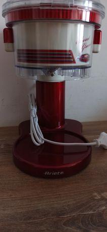 Ariete urządzenie do granity (kruszenie lodu)